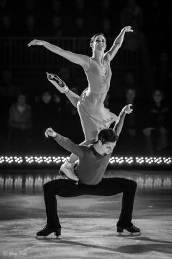 November 8, 2018 PHOTO: Greg Kolz